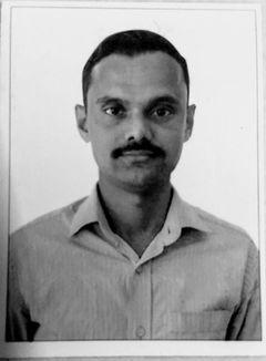 Venkatakrishna H.