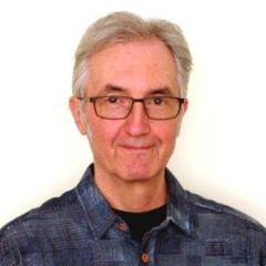 Marshall P.