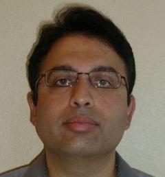 Abhijit T.
