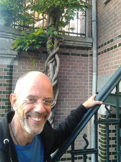 Jean-Marc de W.