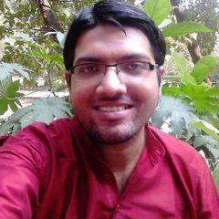 Shridhar R.