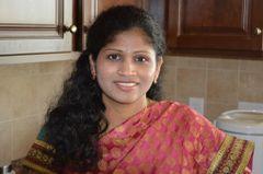 Saritha V.