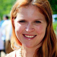 Veronika N.