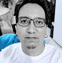 Alejandro H.