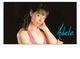 Adele M.
