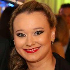 Letícia C.