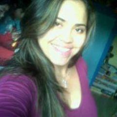 Katherin Villamizar R.