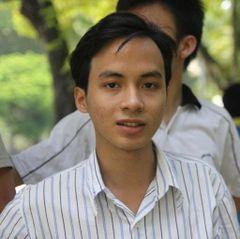 Linh N.