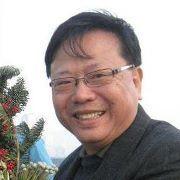 wong yiu k.