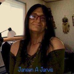 Janeen Anne J.