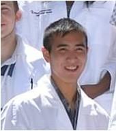 Justin L.