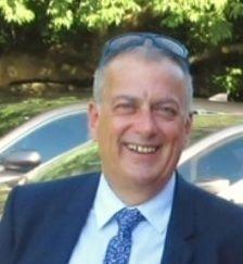 Jean-Jacques L.