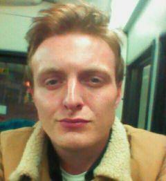Rhys R.