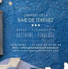 camping Baie de T.