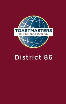 District 86 T.