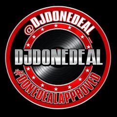 DJ D.