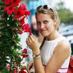 Aurelija B.