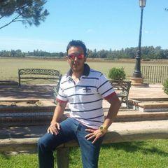 Carlos Jaramillo T.