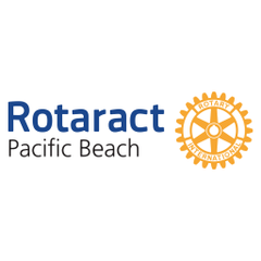 Pacific Beach Rotaract C.