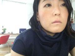 Kazue M.