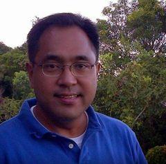 Carlo C.