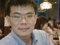 Tang Teck N.