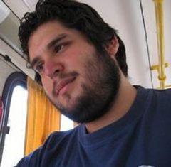 Juan C. O.