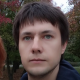 Alexey B.