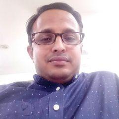 Goutam R.