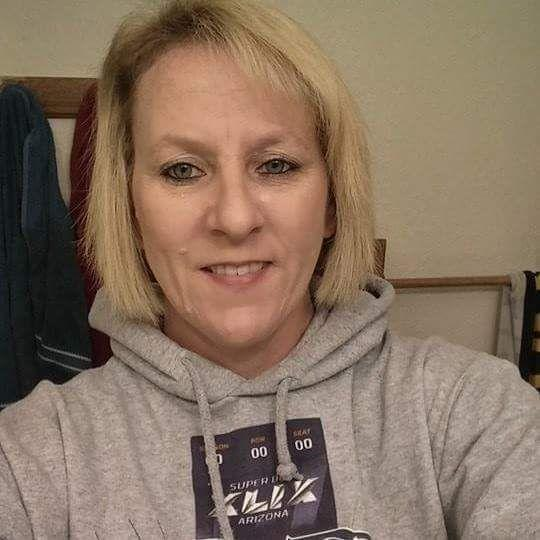 Christian dating spokane wa