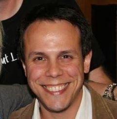 Aaron T.