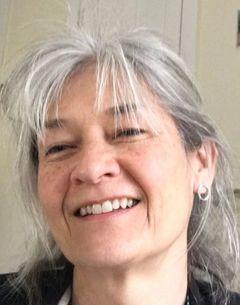 Dianne N.