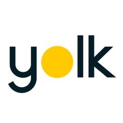 Yolk R.