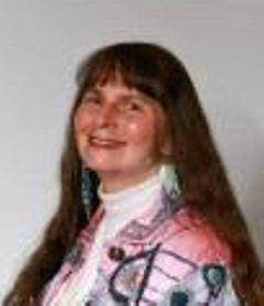 Karen K.