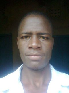 Emmanuel Gavilani S.