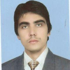 Zakir U.