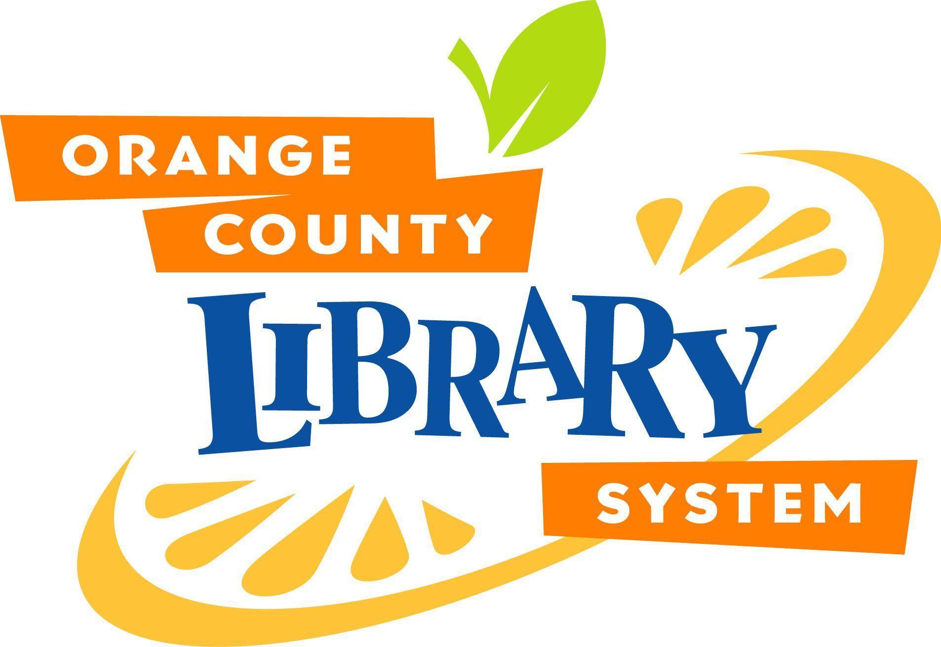 meet up groups in orange county