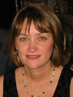Rebecca K