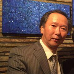 Shoichi M.