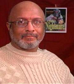 Alvin M.