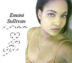 Emani S.