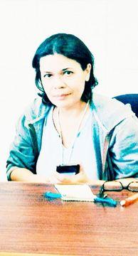 Angelina Del V.