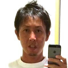 Daisuke M.