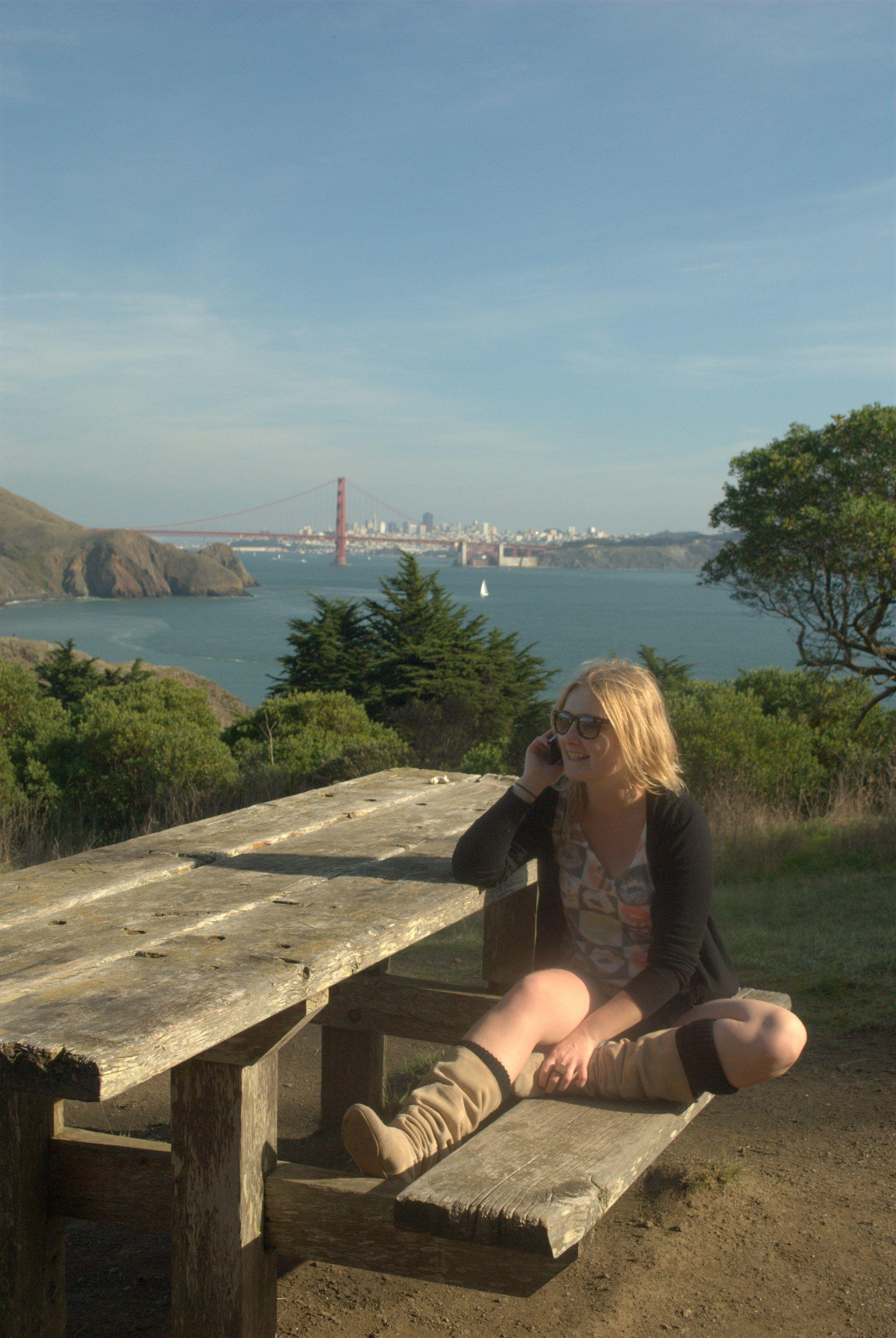 Liza - Holotropic Breathwork Circle     Welcome 🙏 (San Francisco