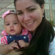 Marja Vargas R.