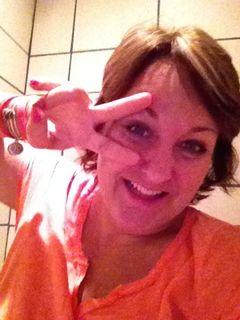 Jenine Merritt B.