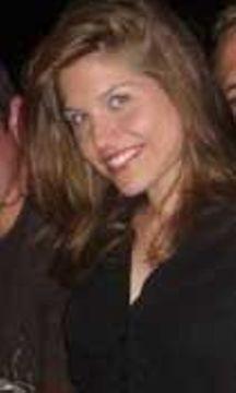 Kate K.