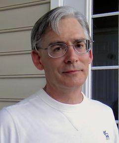 Ernest C.