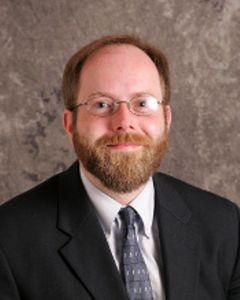 Raymond M.