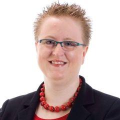 Ruth C.
